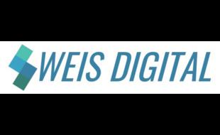 Bild zu Weis Digital in Dülken Stadt Viersen