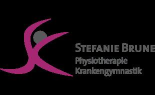 Brune Stefanie Praxis für Physiotherapie und Krankengymnastik