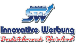 SW Innovative Werbung
