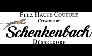 Bild zu Schenkenbach Pelze in Düsseldorf