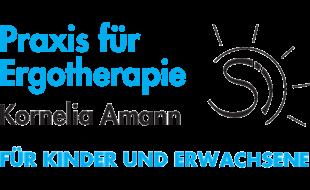 Bild zu Amann, Kornelia Ergotherapie in Brüggen am Niederrhein