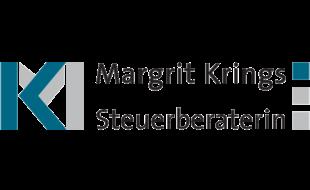 Bild zu Krings Margrit Steuerberaterin in Mönchengladbach