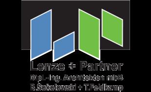 Bild zu Lenze+Partner mbB in Wevelinghoven Stadt Grevenbroich