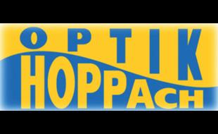 Bild zu Optik Hoppach in Sankt Hubert Stadt Kempen