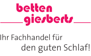 Betten Giesberts
