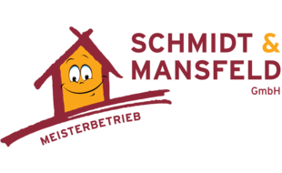 Schmidt-Mansfeld GmbH