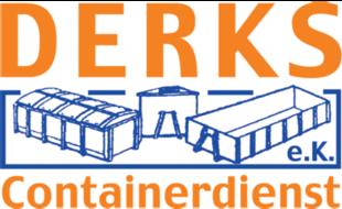 Containerdienst Derks e.K., Inh. Franz Bockhorn