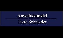 Anwaltsbüro Schneider