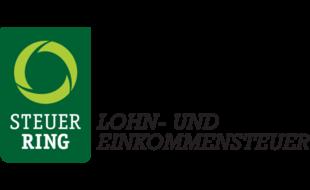 Bild zu Lohn- u. Einkommensteuer Hilfe-Ring Deutschland e.V. in Xanten