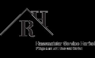 Bild zu Hausmeisterservice Henkel in Velbert
