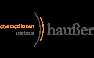 Bild zu Contactlinsen Institut Haußer in Düsseldorf