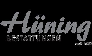 Bild zu Bestattungen Hüning in Hamminkeln