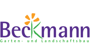 Beckmann Garten u. Landschaftsbau GmbH