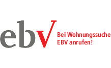 Logo von EBV