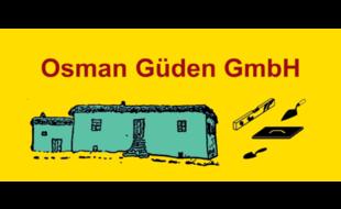Bild zu Osman Güden GmbH in Kalkar