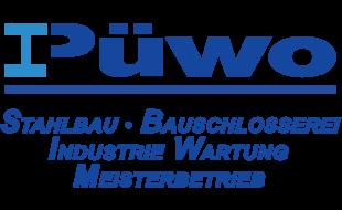Bild zu Püwo Stahlbau GmbH in Grevenbroich