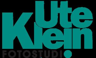 Fotostudio Klein