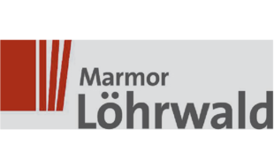 Marmor Löhrwald