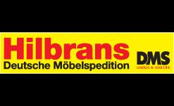 ACL Hilbrans