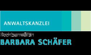 Bild zu Schäfer, Barbara in Wuppertal