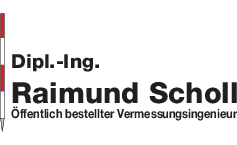 Bild zu Scholl Raimund in Viersen