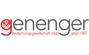 Bild zu Genenger Bedachungsgesellschaft mbH in Krefeld
