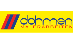 Bild zu Dohmen Malermeister GmbH, Klaus u. Michael in Krefeld
