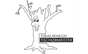 Bild zu Keweloh in Düsseldorf