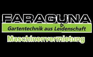 Bild zu M. Faraguna GmbH in Winnekendonk Stadt Kevelaer