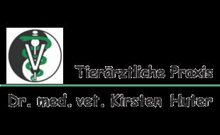 Bild zu Huter Kirsten Dr. med. vet. in Rheinberg