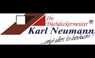 Bild zu Bedachung Neumann in Homberg Stadt Ratingen
