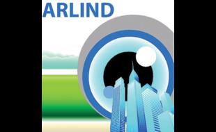 ARLIND Dienstleistungen
