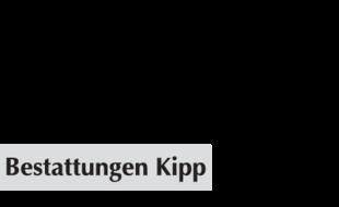 Bild zu Bestattungen Kipp in Wuppertal