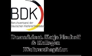 Bild zu Dr.med.dent. Katja Neuhoff & Kollegen in Rheinberg