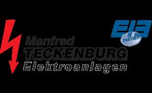 Elektro Teckenburg
