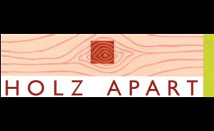 Holz Apart