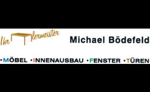 Bild zu Schreinerei Bödefeld GmbH in Meerbusch