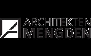 Bild zu Architekturbüro Mengden - ö.b.u.v. Sachverständiger für Immobilienbewertung in Krefeld