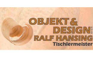 Bild zu Schreinerei Objekt & Design GmbH in Oberhausen im Rheinland