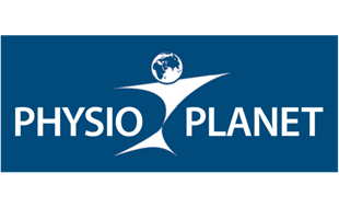 Physio Planet - Praxis für Physio- & Ergotherapie
