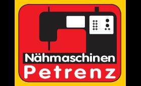 Nähmaschinen Petrenz