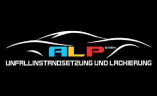 Bild zu ALP GmbH in Wuppertal