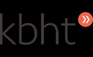 Logo von KBHT Kalus + Hilger PartG mbB