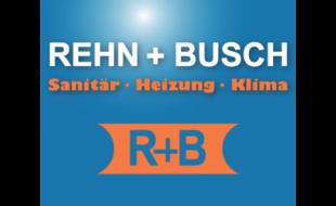 Bild zu Rehn & Busch GmbH in Remscheid