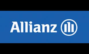 Allianz Generalagentur Milka