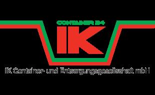 IK Container u. Entsorgungsgesellschaft mbH