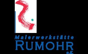 Bild zu Malerwerkstätte Rumohr e.K. in Krefeld