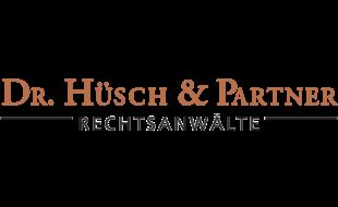 Bild zu Dr. Hüsch & Partner in Neuss