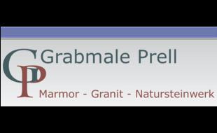 Grabmale Prell
