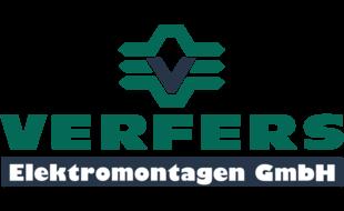 Verfers Elektromontagen GmbH